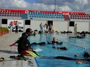 13-rescue-pool-05