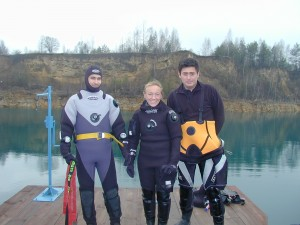 ie open water 01