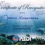 Certyfikat-IDC-Gdynia-2019